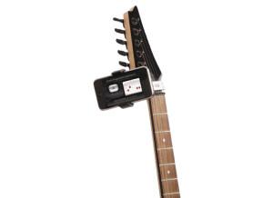 Castiv Guitar Sidekick