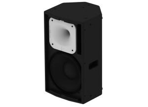 Verity Audio (V-Audio) KV12