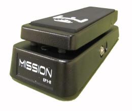 Mission Engineering EP1-R