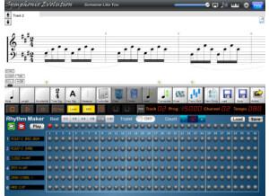 Vinclaro Symphonix Evolution