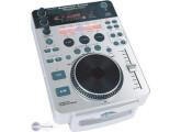 Vend American Audio Pro-Scratch2