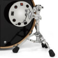 DW Drums introduces the Moon Mic for kick drums