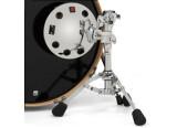 Micro DW Drums Moon Mic pour grosse caisse