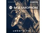 Ueberschall lance une banque de saxo basse