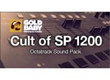 E-Mu SP 1200 sounds for the Octatrack