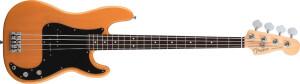 Fender American Precision Bass [2003-2007]