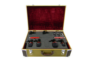 Avantone Pro CDMK-6