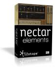 Nectar Elements intégré à Sony Vegas Pro 13