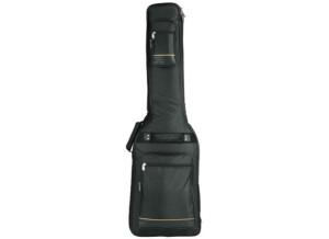 Rockbag RB 20605 B