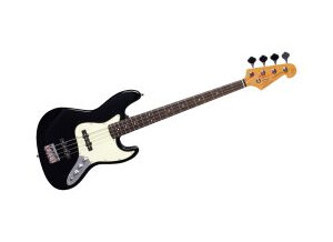 Sx Guitars SJB-62