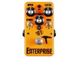 Vends VFE Enterprise