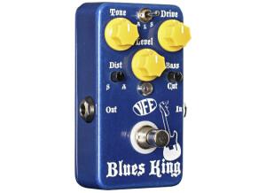 VFE Pedals Blues King v2