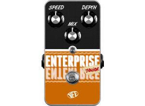 VFE Pedals Enterprise Junior