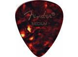 Fender 351 Shape Pick