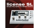 La Waldorf License SL pour Blofeld à moitié prix
