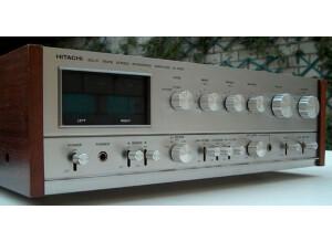 Hitachi IA-1000