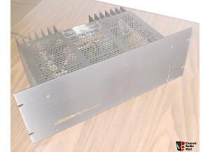 Spectro Acoustics 200 R