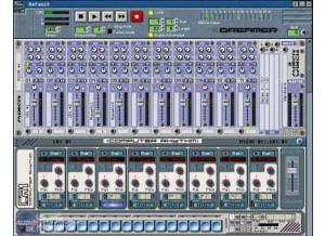 Ultrano's Software DREAMER