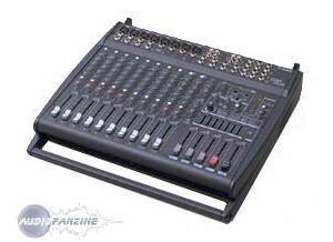 Yamaha EMX3000