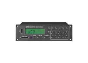 img Stage Line DPR-10