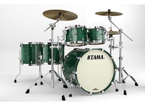 Tama Starclassic Maple MP52XZBNS