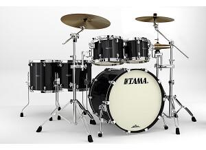 Tama Starclassic Maple MP42ZBNS