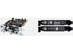 RME Audio HDSP MADI PCI