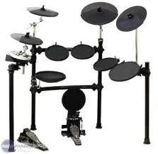 Millenium MPS-600 E-Drum Set