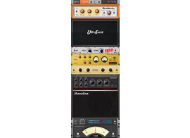 Friday's Freeware: a rack for guitar and bass