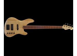 Marceau Guitars JB-S