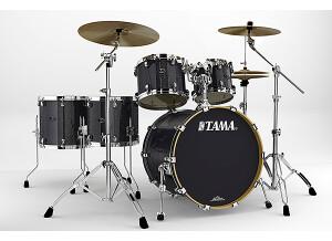 Tama Starclassic Performer B/B PX52S