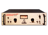 Lightning Boy Audio launches a new compressor
