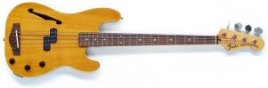 Fender PBAC-100