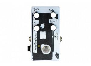 Mid-Fi Electronics Demo Tape Fuzz