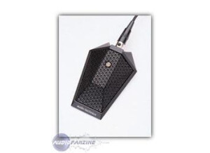 Audio-Technica AT851a