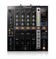 [Musikmesse] Pioneer lance la console DJM-750