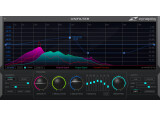 Zynaptiq adds AAX 64-bit to Unveil and Unfilter