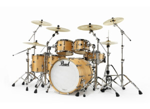 Pearl RFP 924XFP