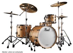 Pearl MPL 924XP