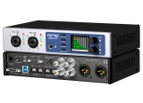 The RME MADIface XT is available