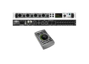 TC Electronic Konnekt 48D