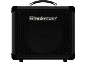 Blackstar Amplification HT Metal 1