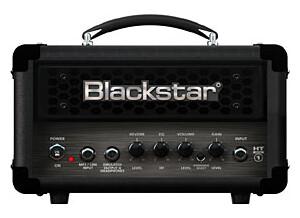 Blackstar Amplification HT Metal 1H