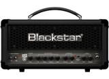 Blackstar Amplification HT Metal 5H