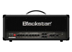 Blackstar Amplification HT Metal 100