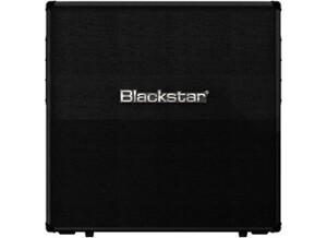 Blackstar Amplification HT Metal 412
