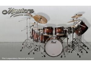 Pearl MPL 924XFP