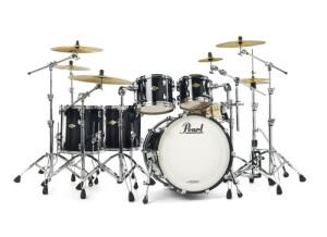 Pearl MMP 924XEP