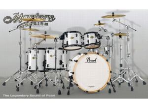 Pearl MMP 924XFP