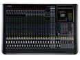 [Musikmesse] Nouvelles consoles Yamaha MGP